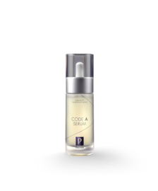 Pascaud Code A Serum 30 ml