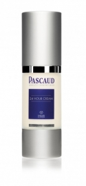 Pascaud 24 Hour Cream 50 ml
