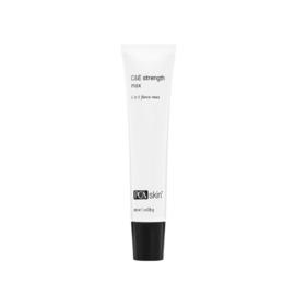 PCA Skin C and E Strength Max 29,5 ml