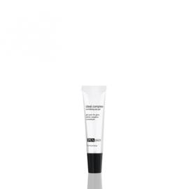 PCA Skin Ideal Complex Revitalizing Eye Gel 15 ml