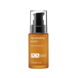 PCA Skin Rejuvenating Serum  29,5 ml