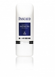 Pascaud Enzyme Peel XXL 100 ml