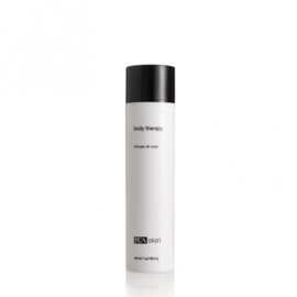 PCA Skin Body Therapy 200 ml