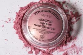 Youngblood Lunar Dust Imagine