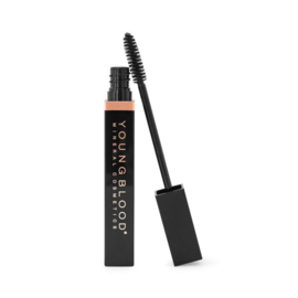 Youngblood Mineral Lenghtening Mascara Blackout