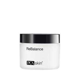 PCA Skin ReBalance 50 ml