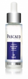 Pascaud Re-Boost Serum 30 ml