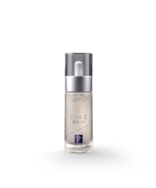 Pascaud Code C Serum 30 ml