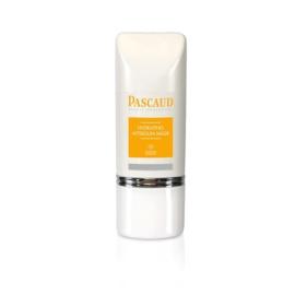 Pascaud Aftersun Mask 30 ml t.w.v. € 26 cadeau bij aanschaf vanaf € 200 aan Pascaud producten