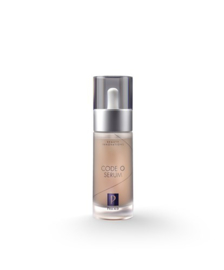 Pascaud Code O Serum 30 ml