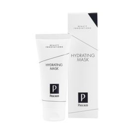 Pascaud Hydrating Mask 75 ml