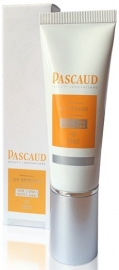Pascaud UV Defense XXL 100 ml