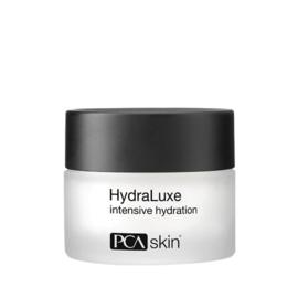 PCA Skin HydraLuxe  55 ml