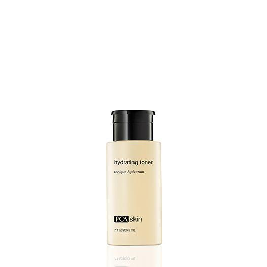 PCA Skin Hydrating Toner 206,5 ml