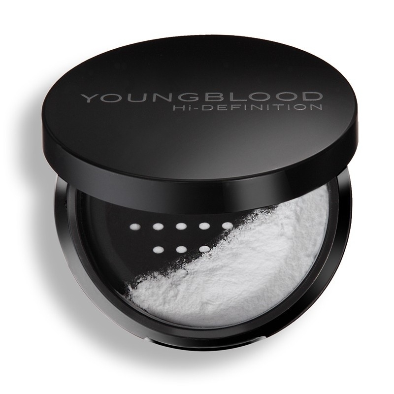 Youngblood Hi Definition Perfecting Powder