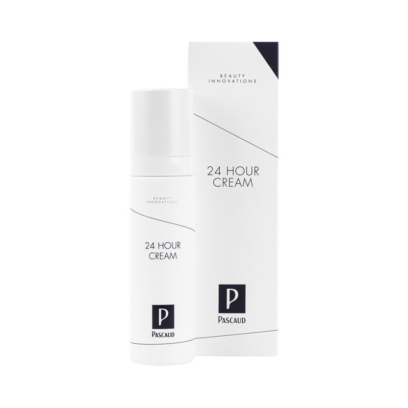 Pascaud 24 Hour Cream 50 ml