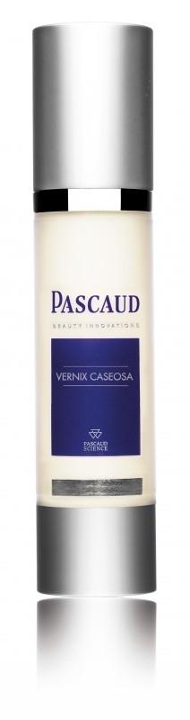 Pascaud Vernix Caseosa 50 ml
