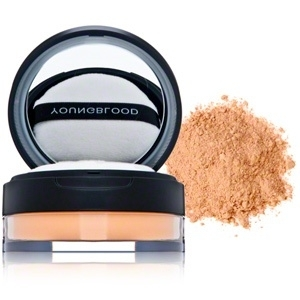 Youngblood Hi Definition Perfecting Powder Warmth