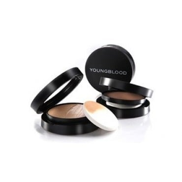 Youngblood Mineral Radiance Crème Powder Foundation