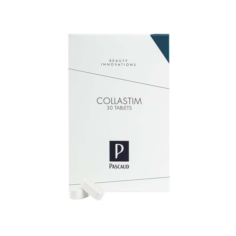 Pascaud Collastim  30 tabletten