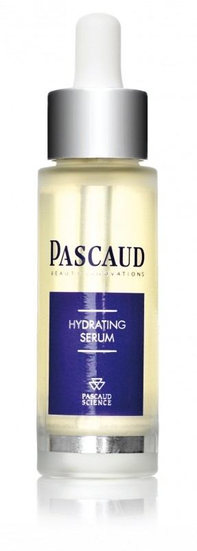 Pascaud Hydrating Serum 30 ml