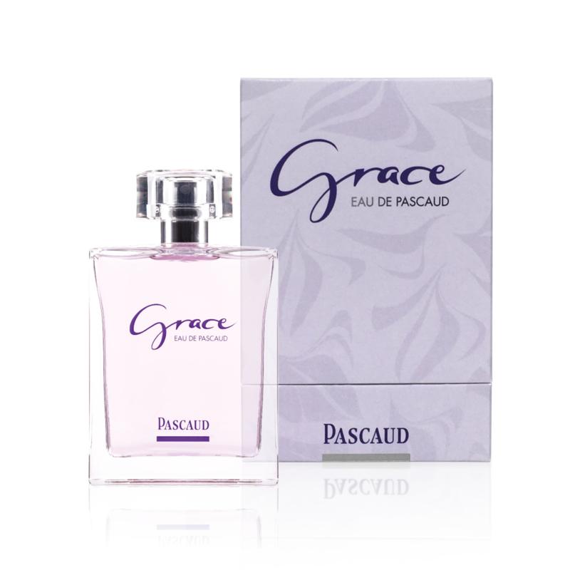 Pascaud Grace Parfum 100 ml