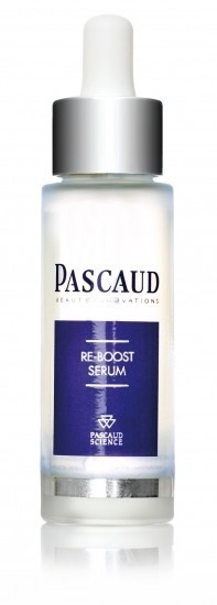 Pascaud Re-Boost Serum XXL 50 ml