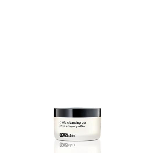 PCA Skin Daily Cleansing Bar 90 gram