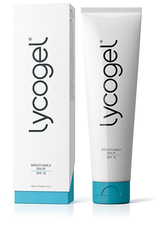 Lycogel Breathable Balm 60 ml