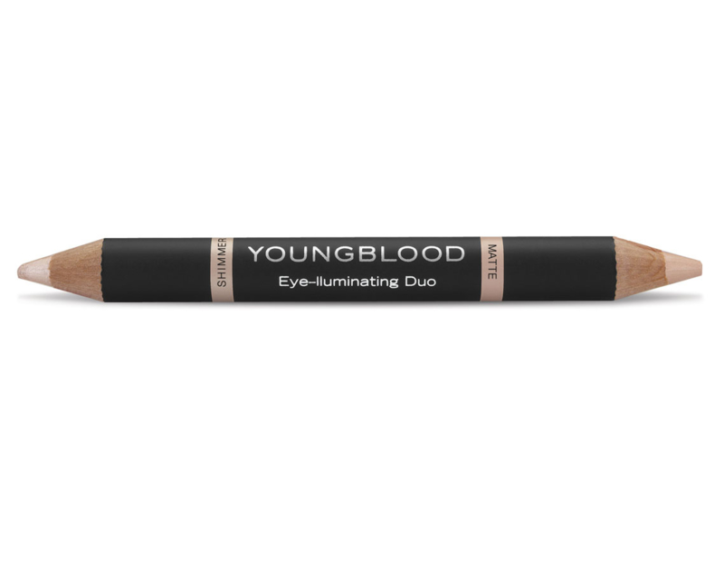 Youngblood Eye-lluminating Duo Pencil