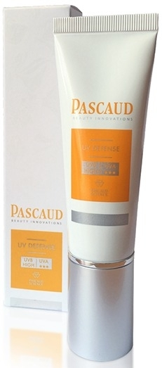 Pascaud UV Defense 50 ml