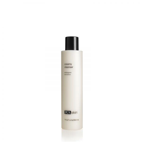 PCA Skin Creamy Cleanser 206,5 ml