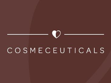 Cosmeceuticals, huidverbetering | HuidHuid Skincare