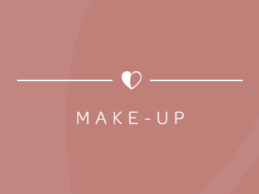 Make-up Youngblood | HuidHuid Skincare