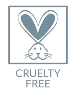 Cruelty free verzorgingsproducten, dierproefvrije huidverzorging | HuidHuid Skincare