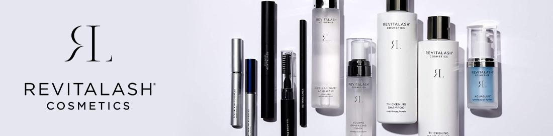 Revitalash Webshop, Revitalash Cosmetics | HuidHuid Skincare