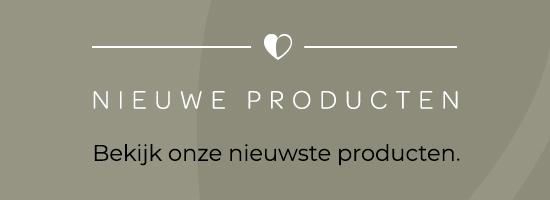 Nieuw binnen, nieuwe huidverzorgingsproducten | HuidHuid Skincare