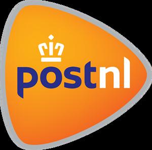 Verzending via PostNL | HuidHuid