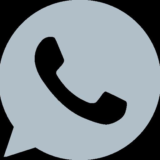 Neem contact op via Whatsapp | HuidHuid