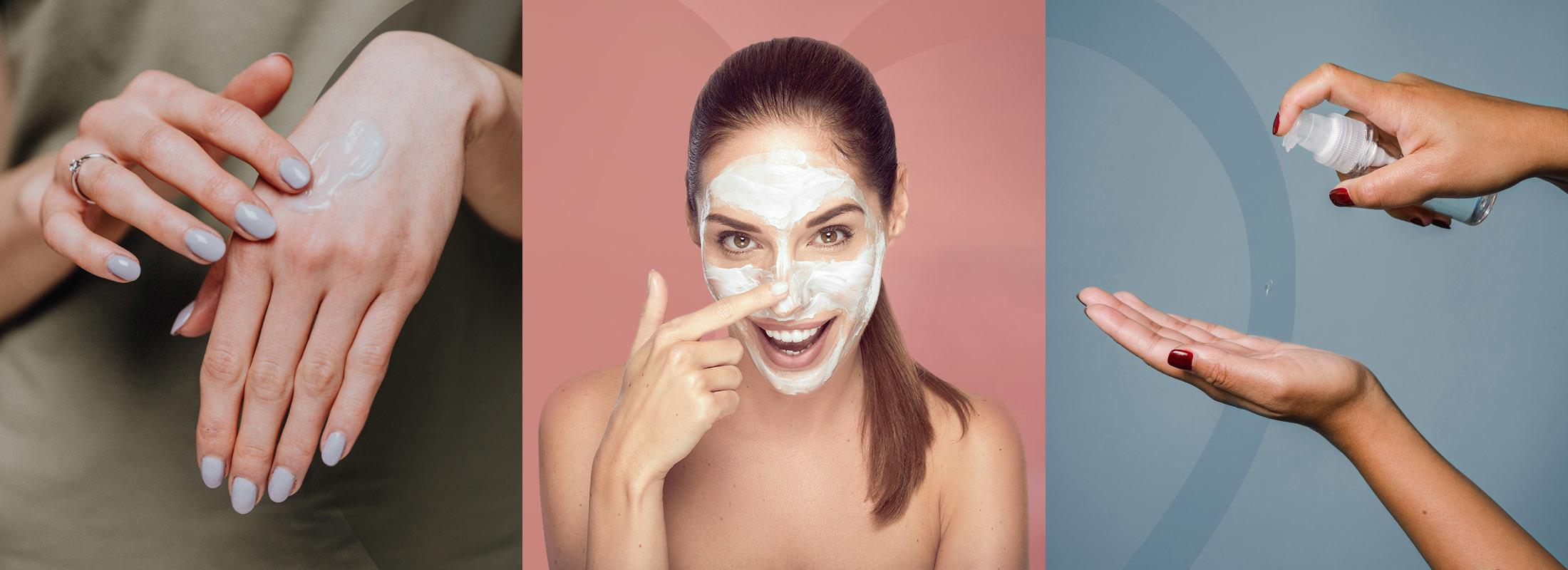 HuidHuid Skincare: de beste huidverzorgingsproducten