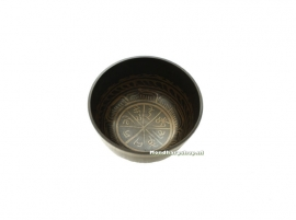 Klankschaal OMPMH - 500 gram