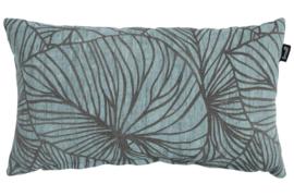 Hartman Lily Ocean SEAQUAL Lendekussen 50x30 cm