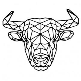 Fabryk Design FBRK. Stier