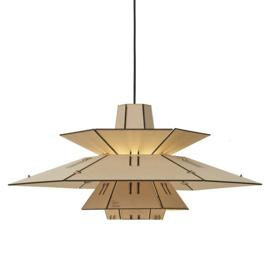 PM5 Pendant Lamp Naturel