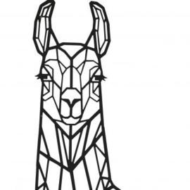 Fabryk Design FBRK. Lama