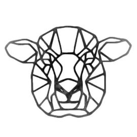 Fabryk Design FBRK. Schaap