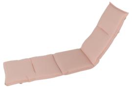 Hartman Cuba Pink Ligbedkussen 195x63 cm