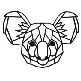 Fabryk Design FBRK. Koala
