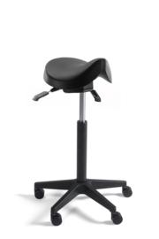 Chairsupply Zadelkruk Comfort PU Nylon