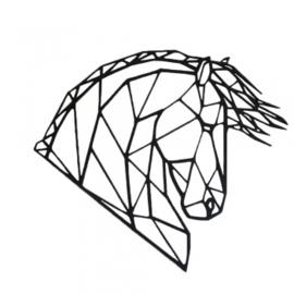 Fabryk Design FBRK. Paard